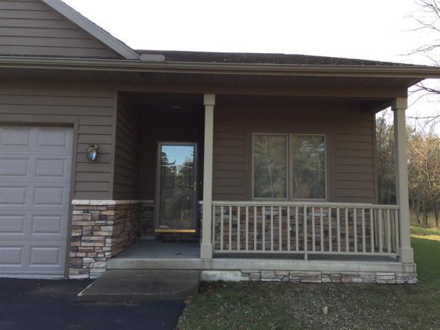1130 Grand Pines Cir, Dell Prairie, WI 53965 (#1818705) :: Nicole Charles & Associates, Inc.