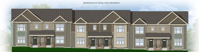 305 South Point Rd, Madison, WI 53593 (#1819044) :: Nicole Charles & Associates, Inc.