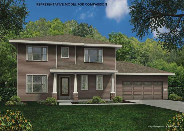 7108 Littlemore Dr, Madison, WI 53718 (#1819179) :: Nicole Charles & Associates, Inc.