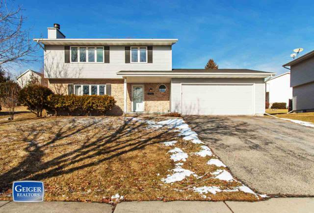 6106 Waterford Rd, Madison, WI 53719 (#1819941) :: Nicole Charles & Associates, Inc.