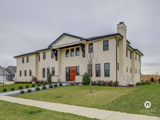 802 Blue Aster Tr, Madison, WI 53562 (#1820015) :: Nicole Charles & Associates, Inc.