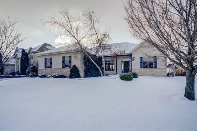 9125 Settlers Rd, Madison, WI 53717 (#1820032) :: Nicole Charles & Associates, Inc.