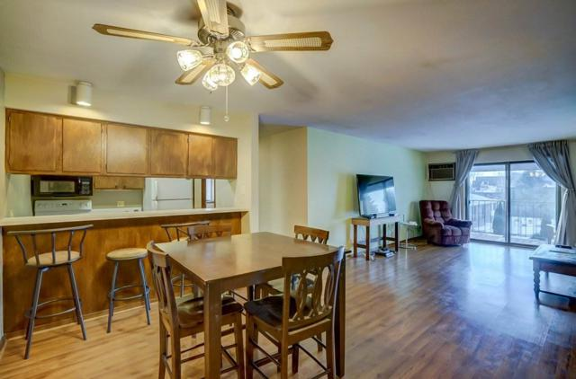 1007 N Sunnyvale Ln, Madison, WI 53713 (#1820216) :: HomeTeam4u