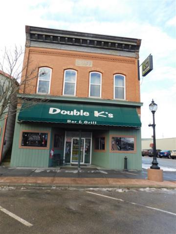 900 Wisconsin Ave, Boscobel, WI 53805 (#1820337) :: HomeTeam4u
