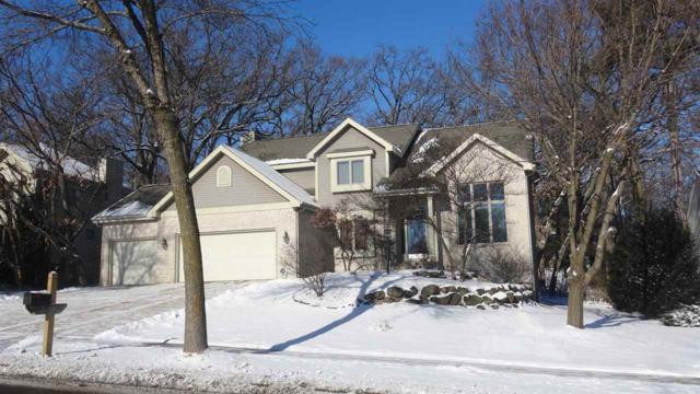 7118 New Washburn Way, Madison, WI 53719 (#1820407) :: Nicole Charles & Associates, Inc.