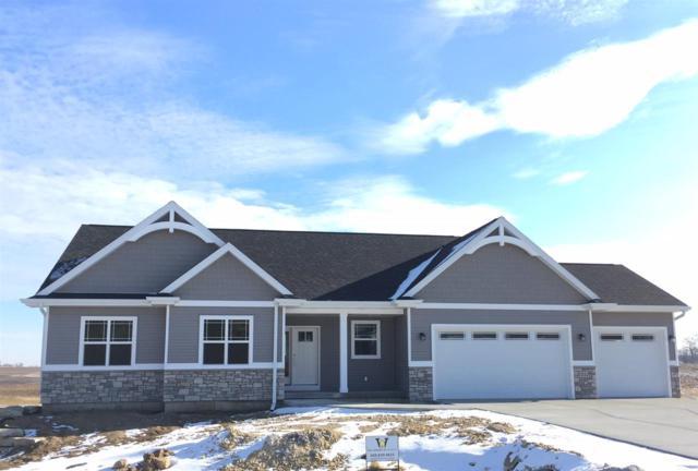 L2 Lonnie Ln, Sun Prairie, WI 53590 (#1820485) :: Nicole Charles & Associates, Inc.