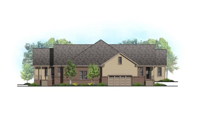1318 Woodgrove Way, Sun Prairie, WI 53590 (#1820754) :: Nicole Charles & Associates, Inc.