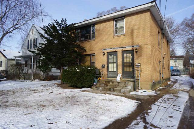 1810 Northwestern Ave, Madison, WI 53704 (#1820830) :: HomeTeam4u