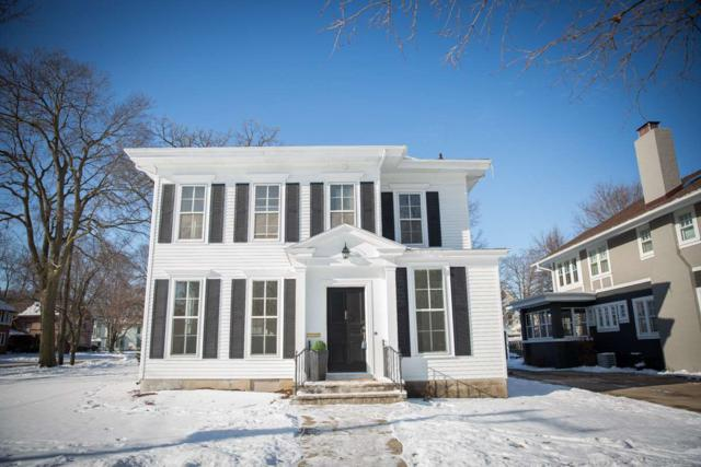 704 Park Ave, Beloit, WI 53511 (#1820872) :: HomeTeam4u