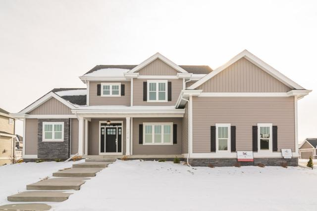 1210 Water Wheel Dr, Waunakee, WI 53597 (#1820895) :: Nicole Charles & Associates, Inc.