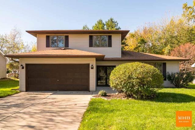 4318 Green Ave, Madison, WI 53704 (#1820919) :: Nicole Charles & Associates, Inc.