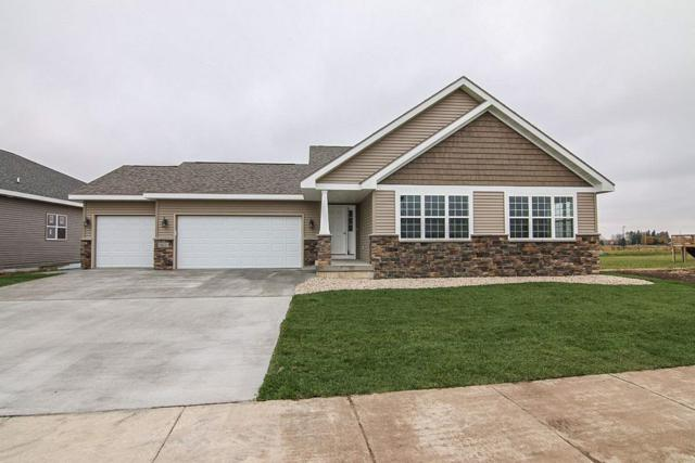 3033 Valley St, Black Earth, WI 53515 (#1821127) :: Nicole Charles & Associates, Inc.