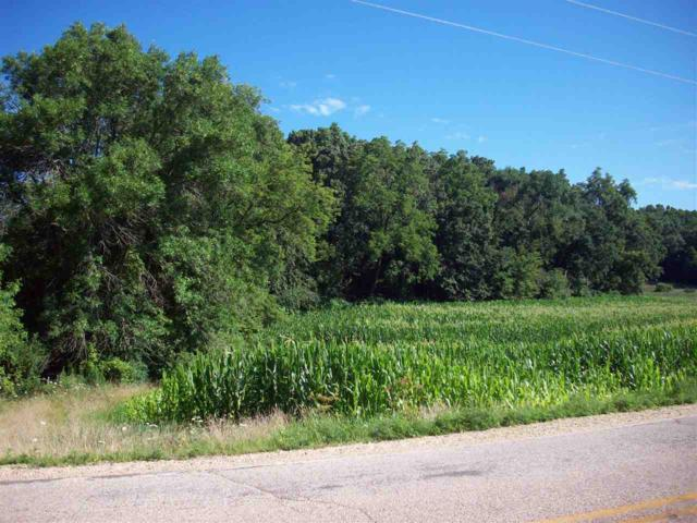 L2 County Road F, Black Earth, WI 53515 (#1821576) :: Nicole Charles & Associates, Inc.