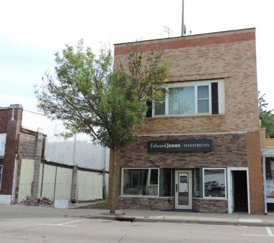 119 Lodi St, Lodi, WI 53555 (#1821595) :: Nicole Charles & Associates, Inc.