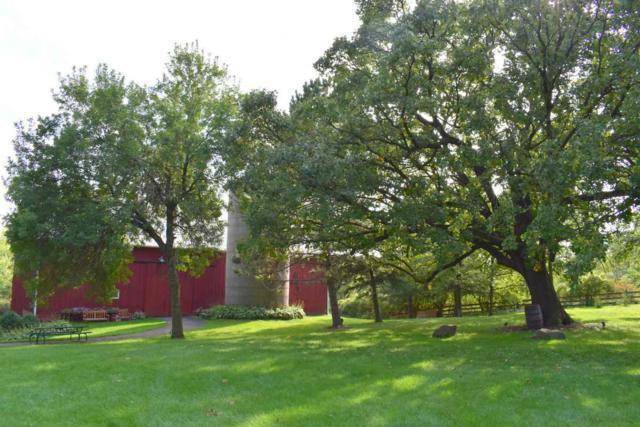 L33 Ox Trail Way, Middleton, WI 53593 (#1821758) :: Nicole Charles & Associates, Inc.