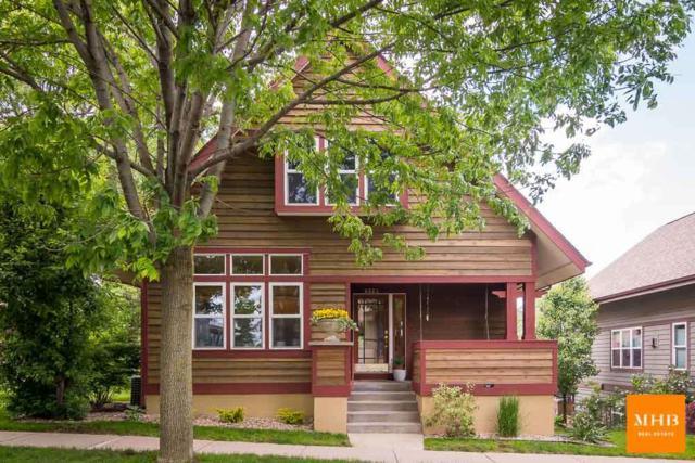 3320 Glacier Ridge Rd, Middleton, WI 53562 (#1821762) :: Nicole Charles & Associates, Inc.