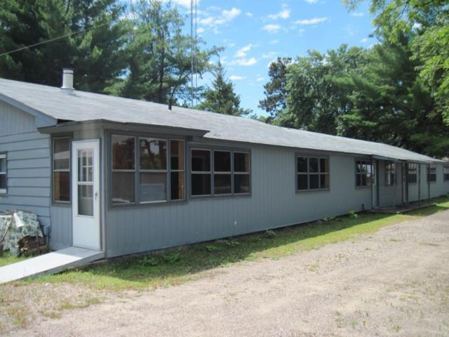 997 State Rd 82, Springville, WI 53965 (#1822275) :: Nicole Charles & Associates, Inc.