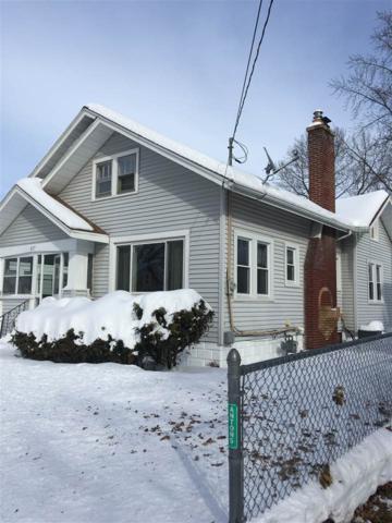 837 Moore St, Beloit, WI 53511 (MLS #1822338) :: Key Realty