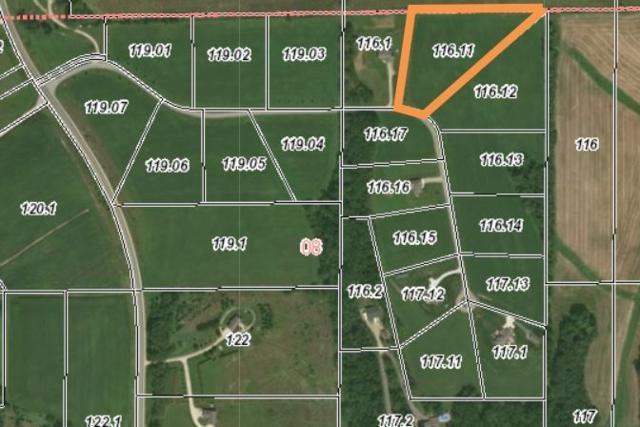 L5 Lightning Ridge Rd, Monroe, WI 53566 (#1822362) :: Nicole Charles & Associates, Inc.