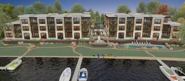 4506 Larson Beach Rd, Mcfarland, WI 53558 (#1822445) :: Nicole Charles & Associates, Inc.