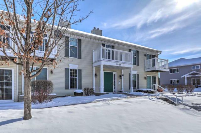 1021 Mckenna Blvd, Madison, WI 53719 (#1822486) :: Nicole Charles & Associates, Inc.