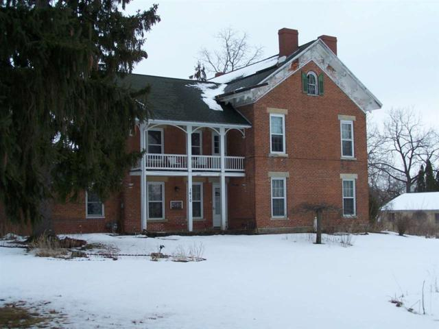 1610 Birch Street, Hazel Green, WI 53811 (#1822925) :: Nicole Charles & Associates, Inc.