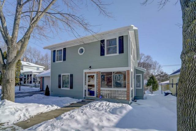 505 Toepfer Ave, Madison, WI 53711 (#1822942) :: Nicole Charles & Associates, Inc.