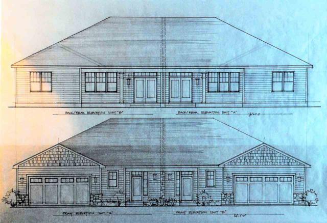 L16 Seymour St, Waupun, WI 53963 (#1822945) :: Nicole Charles & Associates, Inc.