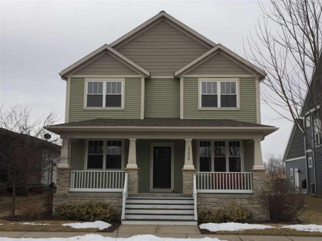 3236 Harmony St, Sun Prairie, WI 53590 (#1823059) :: Nicole Charles & Associates, Inc.