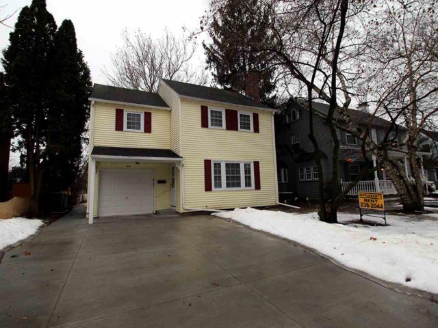 4111 Paunack Ave, Madison, WI 53711 (#1823086) :: Nicole Charles & Associates, Inc.