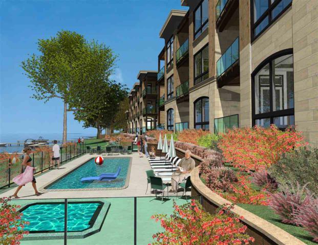 4506 Larson Beach Rd, Mcfarland, WI 53558 (#1823294) :: Nicole Charles & Associates, Inc.
