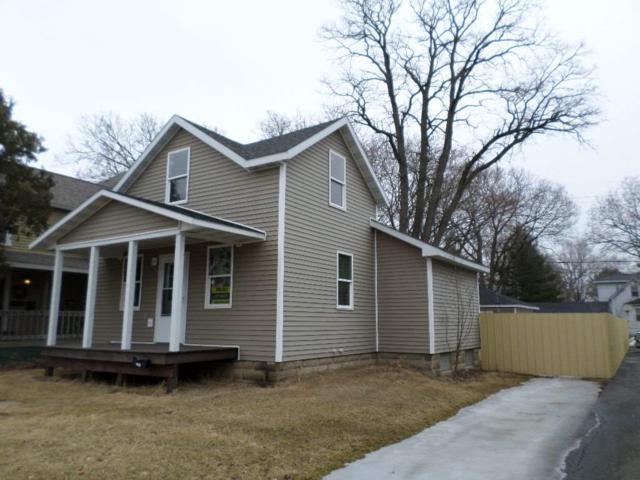 1416 Superior Ave, Tomah, WI 54660 (#1823571) :: Nicole Charles & Associates, Inc.