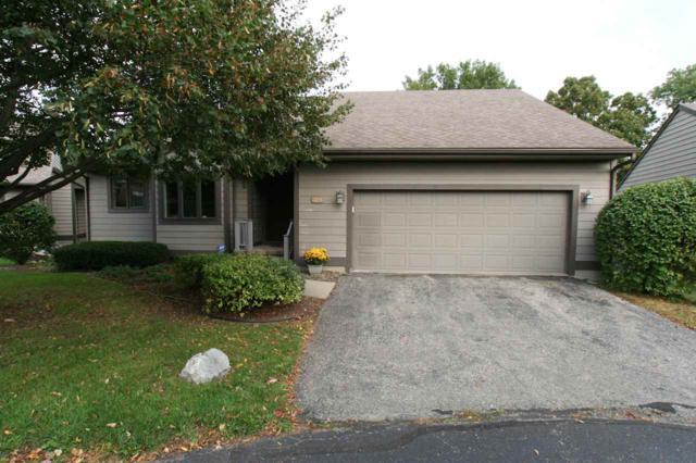 504 High Point Ct, Janesville, WI 53548 (#1823712) :: Nicole Charles & Associates, Inc.