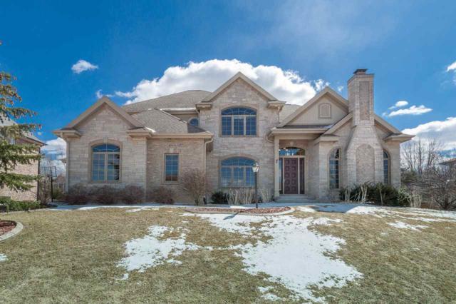 5763 Longwood Ln, Fitchburg, WI 53711 (#1824195) :: Nicole Charles & Associates, Inc.