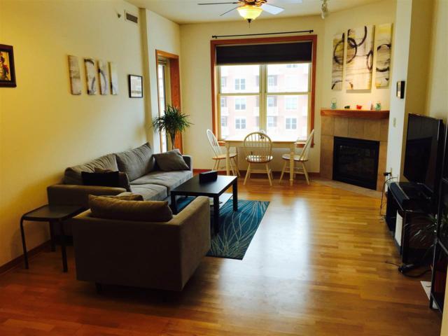 360 W Washington Ave, Madison, WI 53703 (#1824369) :: Nicole Charles & Associates, Inc.