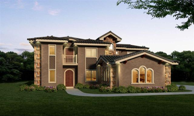 L12 Blackhawk Rd, Madison, WI 53562 (#1824403) :: Nicole Charles & Associates, Inc.