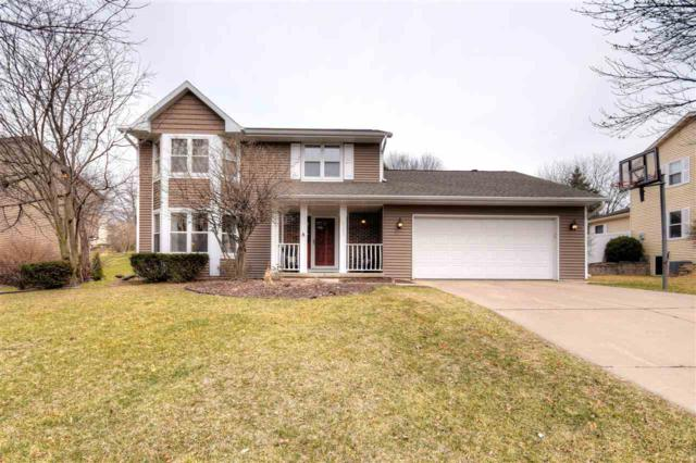6207 Spring Pond Ct, Mcfarland, WI 53558 (#1824683) :: Nicole Charles & Associates, Inc.