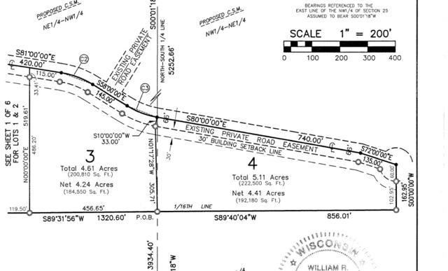 L4 Kickapoo Landing, Eastman, WI 53826 (#1825052) :: Nicole Charles & Associates, Inc.