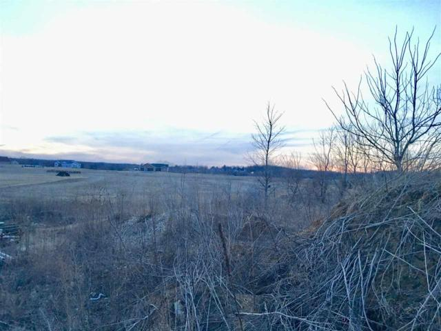 L45 County Road X, Exeter, WI 53508 (#1825250) :: Nicole Charles & Associates, Inc.