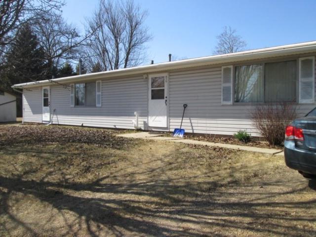 840-850 Grace St, Platteville, WI 53818 (#1825345) :: Nicole Charles & Associates, Inc.