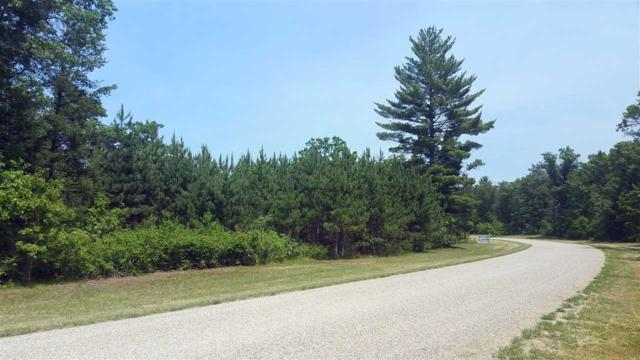 L3 Timber Bay, Quincy, WI 53934 (#1825593) :: Nicole Charles & Associates, Inc.