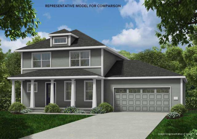 2614 Twin Pine St, Cross Plains, WI 53528 (#1825824) :: HomeTeam4u