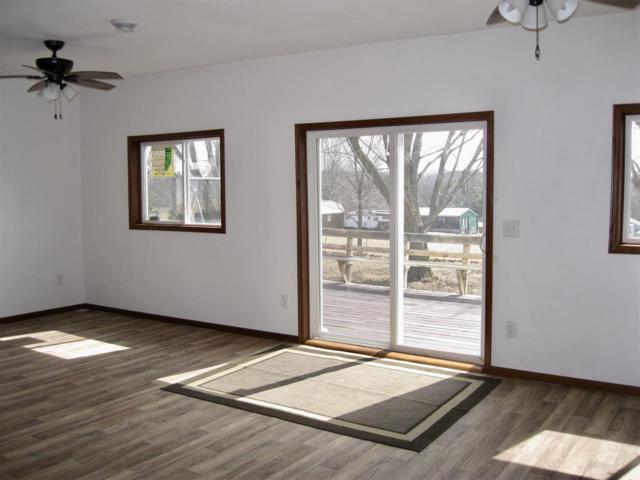 38196 Bouska Rd, Bridgeport, WI 53821 (#1826023) :: Nicole Charles & Associates, Inc.