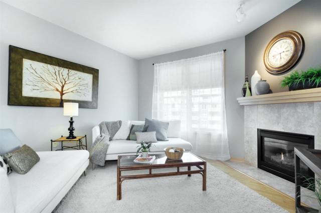 360 W Washington Ave, Madison, WI 53703 (#1826298) :: Nicole Charles & Associates, Inc.