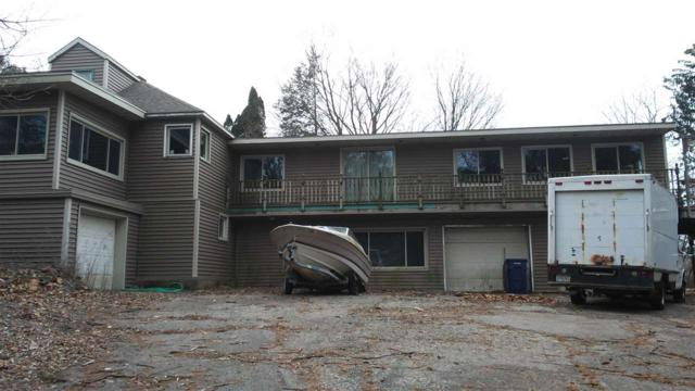 2203 S River Rd, Janesville, WI 53545 (#1826458) :: Nicole Charles & Associates, Inc.