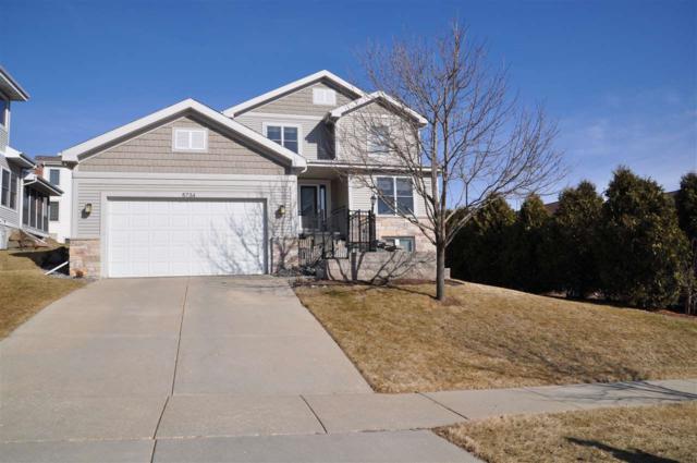 5734 Rosslare Ln, Fitchburg, WI 53711 (#1826683) :: Nicole Charles & Associates, Inc.