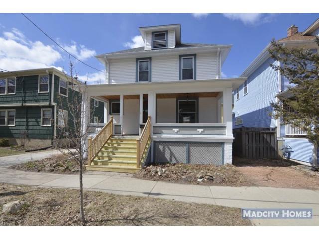 1348 Spaight St, Madison, WI 53703 (#1826941) :: Nicole Charles & Associates, Inc.