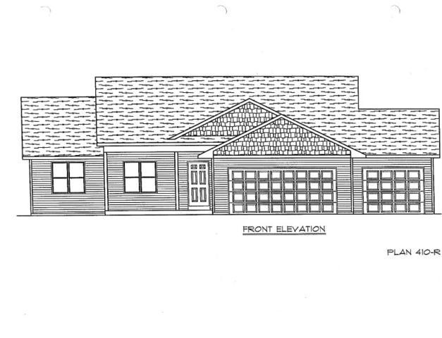 409 Bretts Way, Orfordville, WI 53576 (#1827135) :: Nicole Charles & Associates, Inc.
