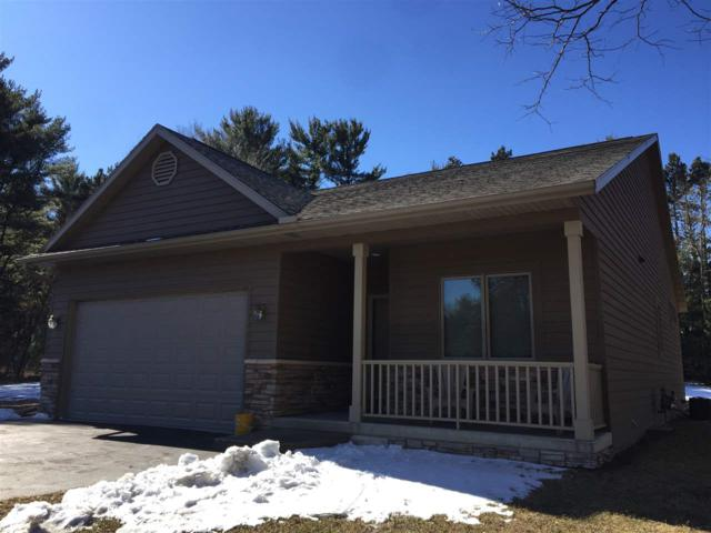 1130 Grand Pines Cir, Dell Prairie, WI 53965 (#1827201) :: Nicole Charles & Associates, Inc.