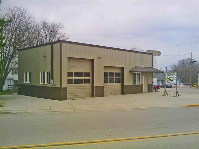 390 N Chestnut St, Platteville, WI 53818 (#1827209) :: Nicole Charles & Associates, Inc.